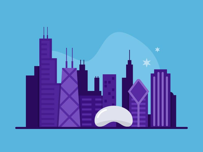 elenapotter-illustrations-chicago-semester-2.jpg