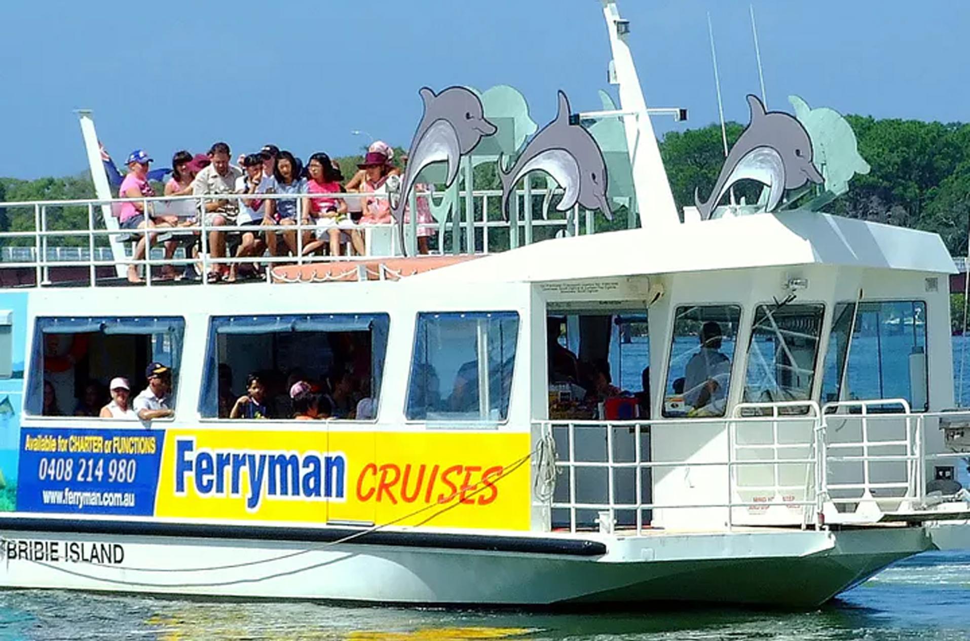 The Ferryman Bribie Island.jpg