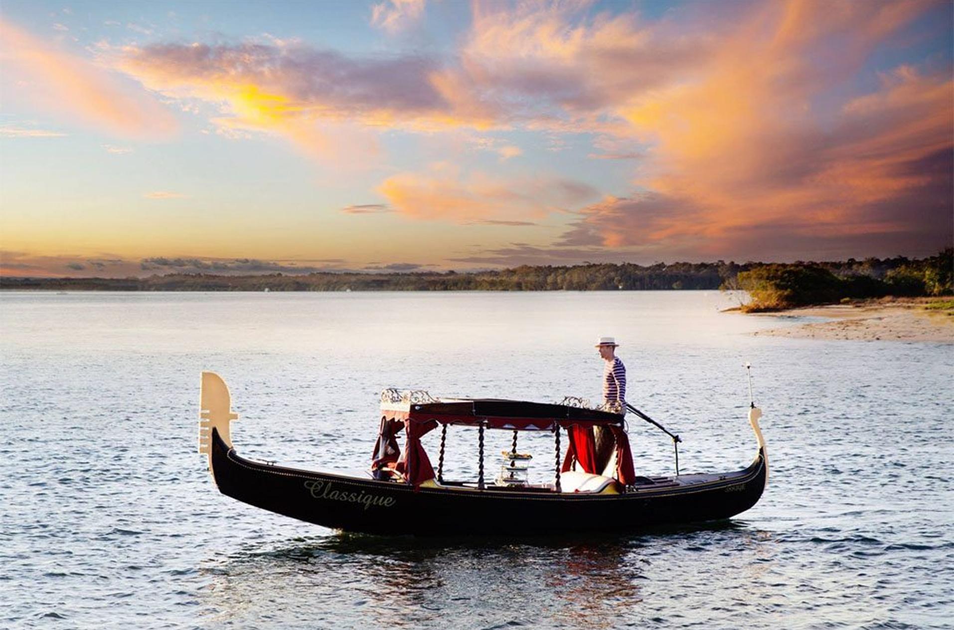 Bribie Island Gondola_ .jpg