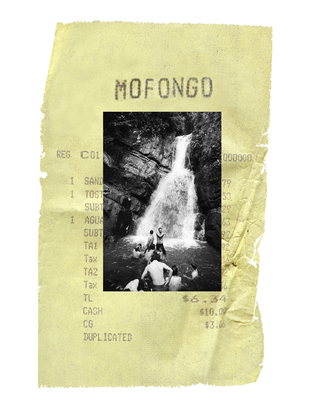 mofongo--1.jpeg