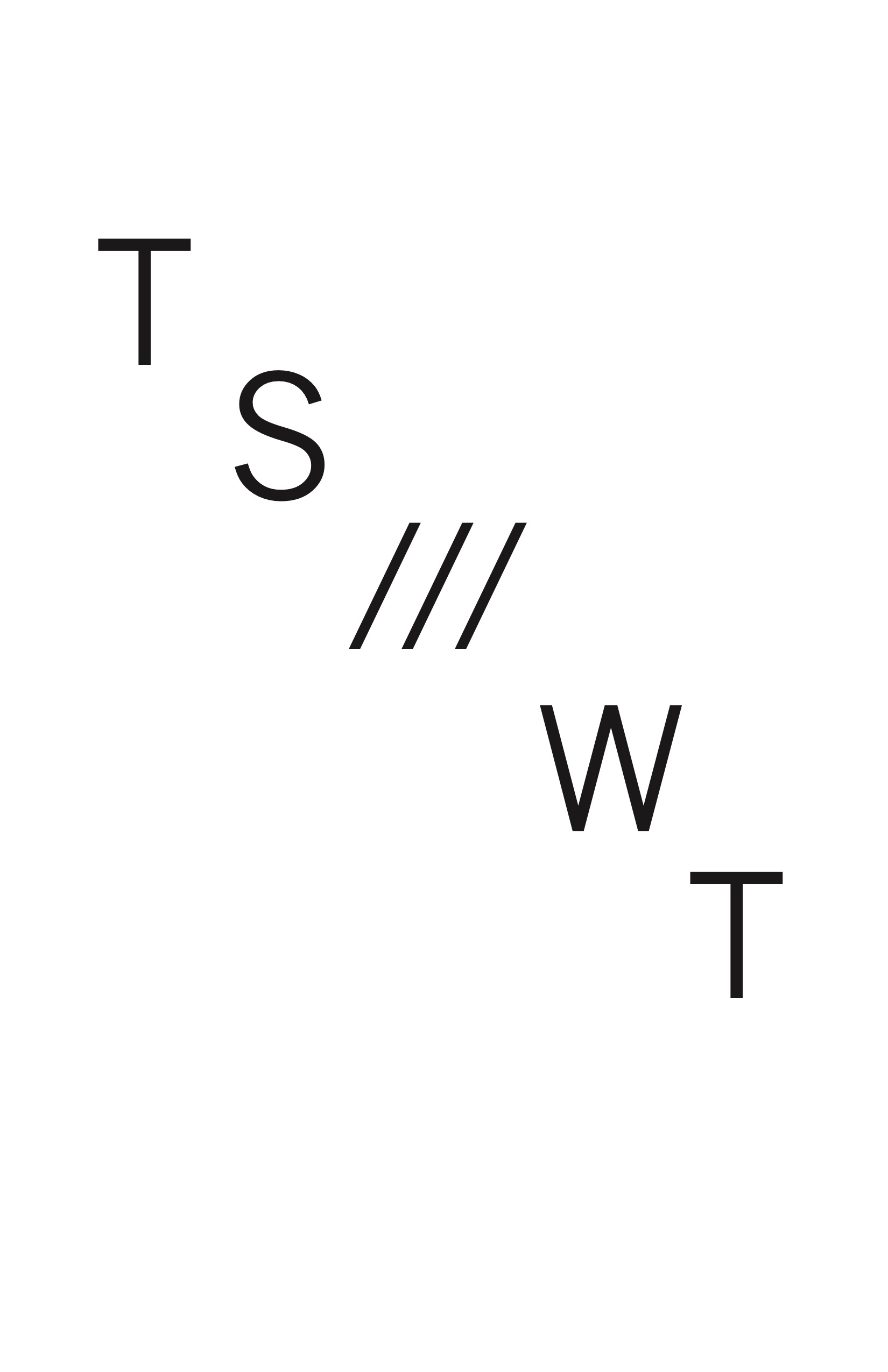 tswt-iii--1.jpeg