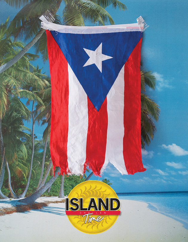 island_time_bleed.jpg