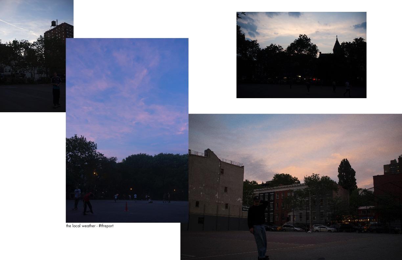 summer_zine-005.jpeg