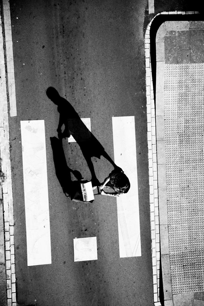 shadow_people03.jpg