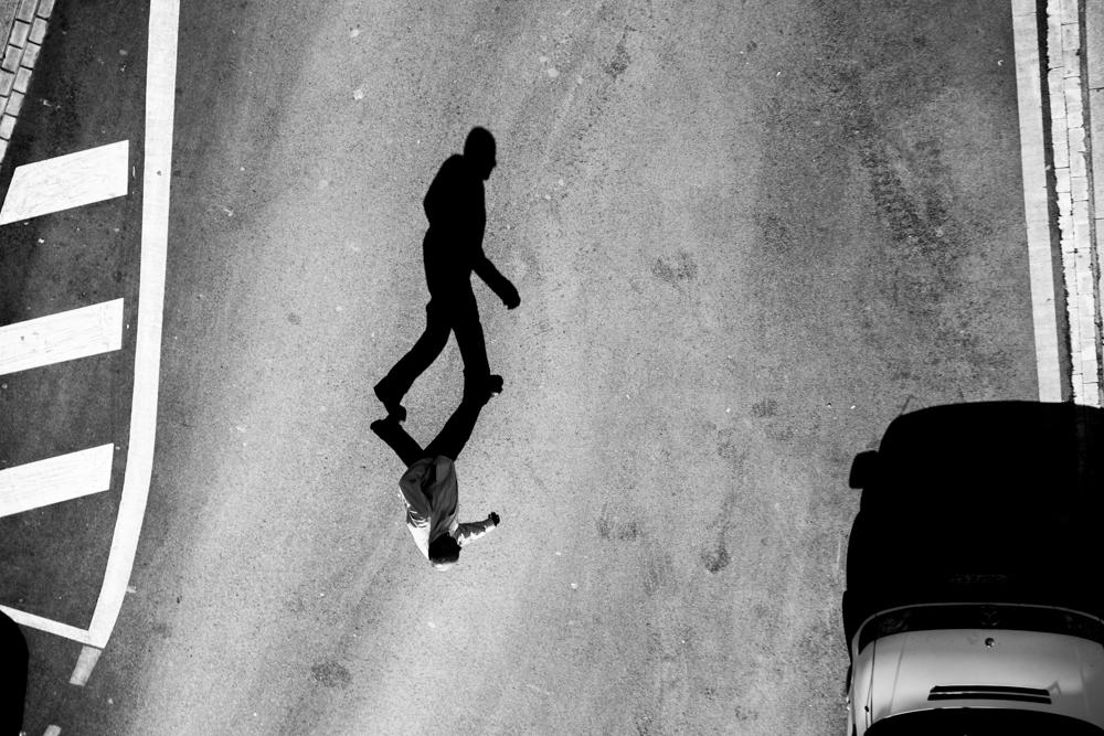shadow_people10.jpg