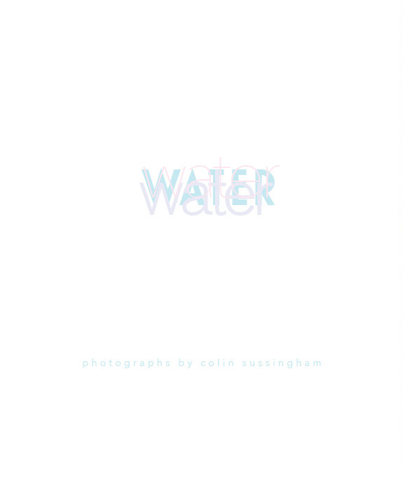 Water Book Cover back.jpeg