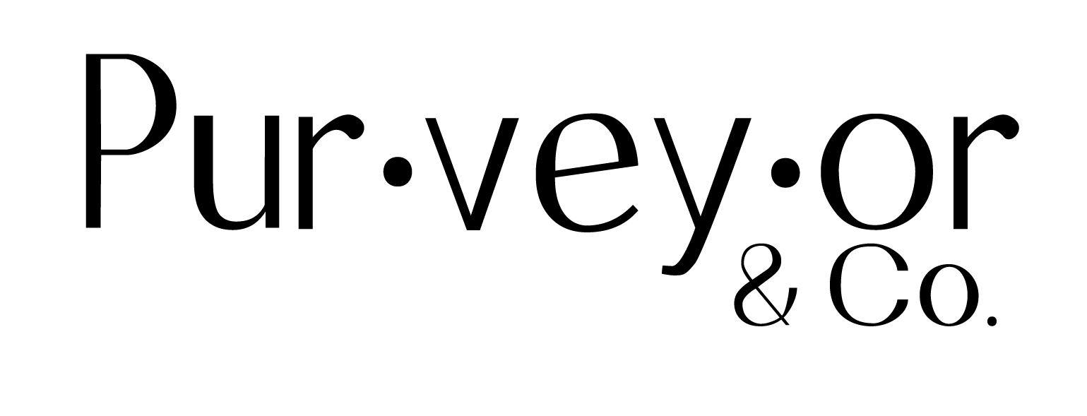 Purveyor Logo -Ours-01.png