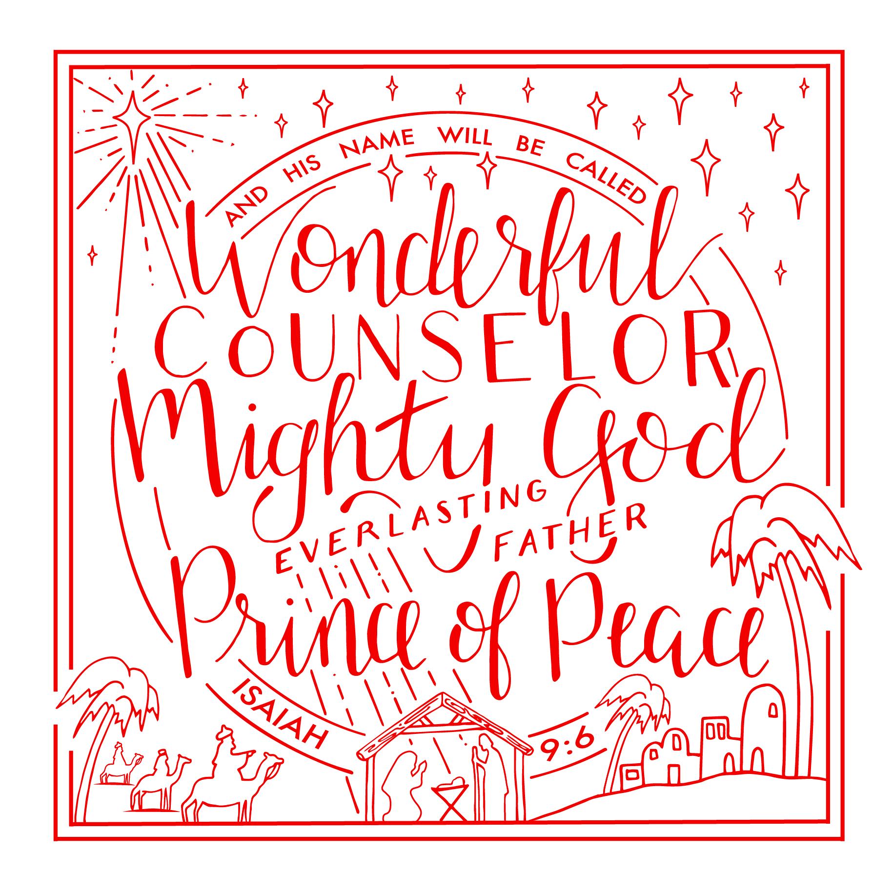 CCCM - CHRISTMAS 2017-01.png