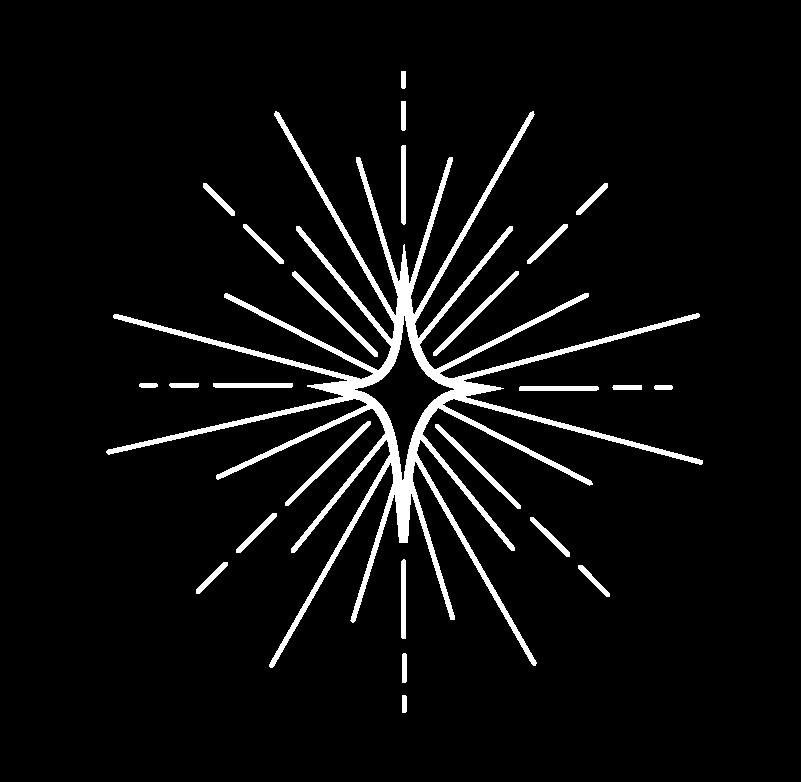 Stars-03.png