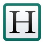 Climate-related blog entries by Brook Meakins at the Huffington Post.