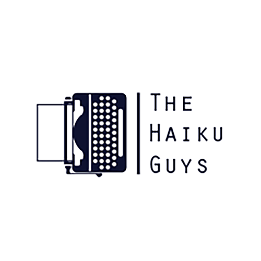 The Haiku Guys    Poetry at Parties