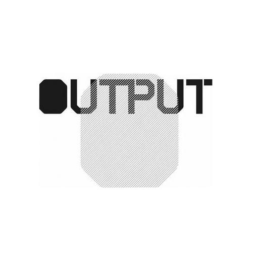 Output Club    Music Venue in Williamsburg, Brooklyn