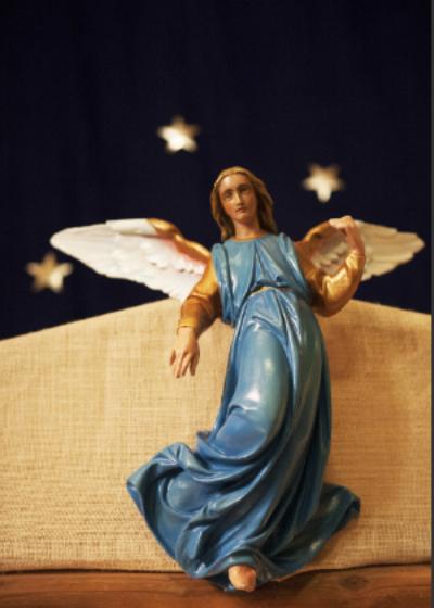 Angel Design.png