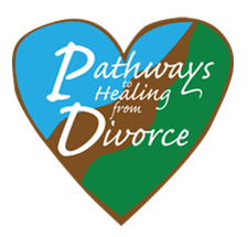 "Image result for healing after divorce annulment"""