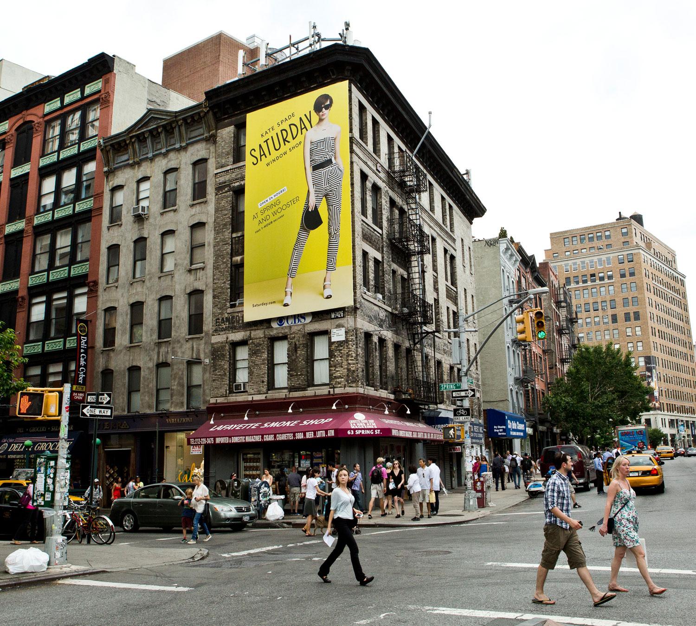 AHA_Billboard.jpg