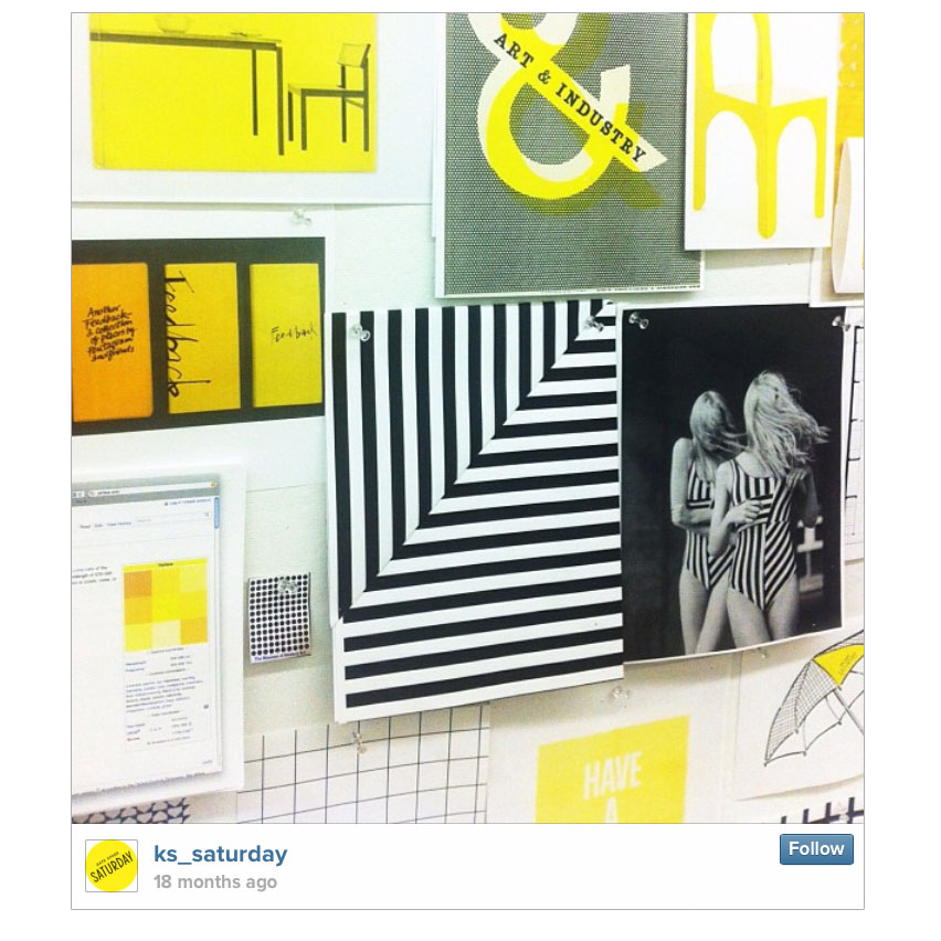 AHA_Instagram__0009_Layer 56.jpg