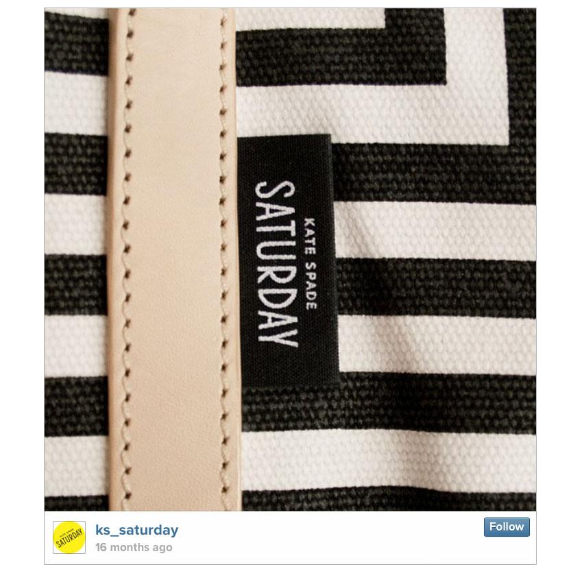 AHA_Instagram__0015_Layer 51.jpg
