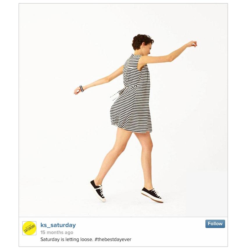 AHA_Instagram__0018_Layer 48.jpg
