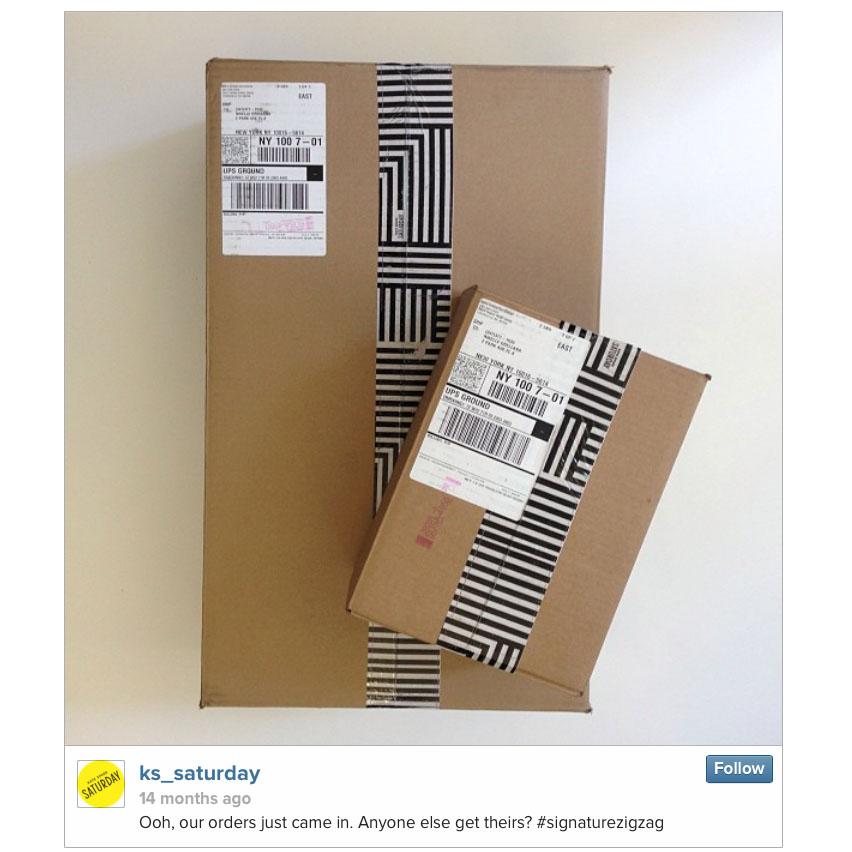 AHA_Instagram__0022_Layer 44.jpg