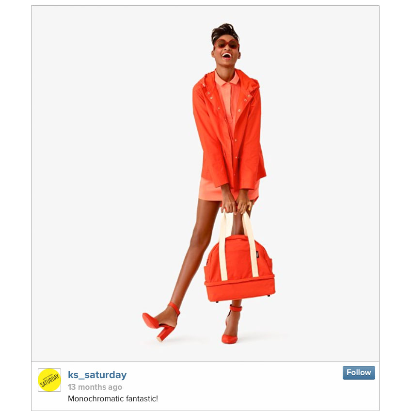 AHA_Instagram__0024_Layer 42.jpg