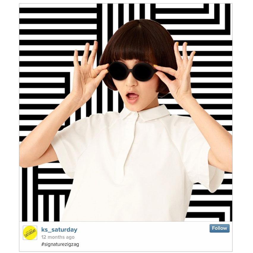 AHA_Instagram__0027_Layer 39.jpg