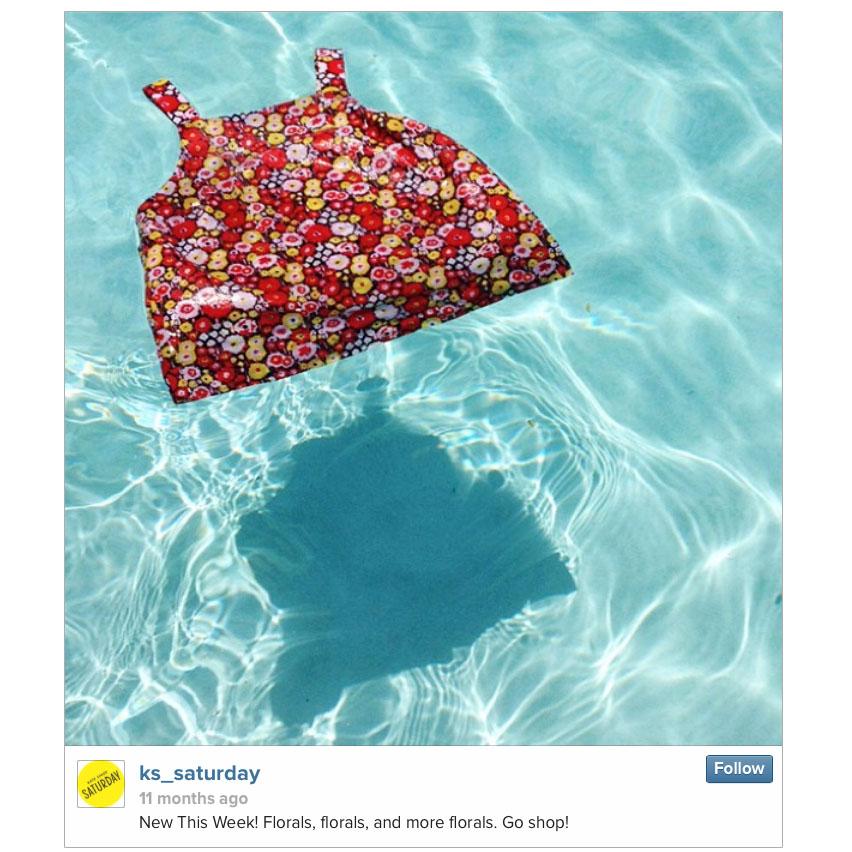 AHA_Instagram__0035_Layer 31.jpg