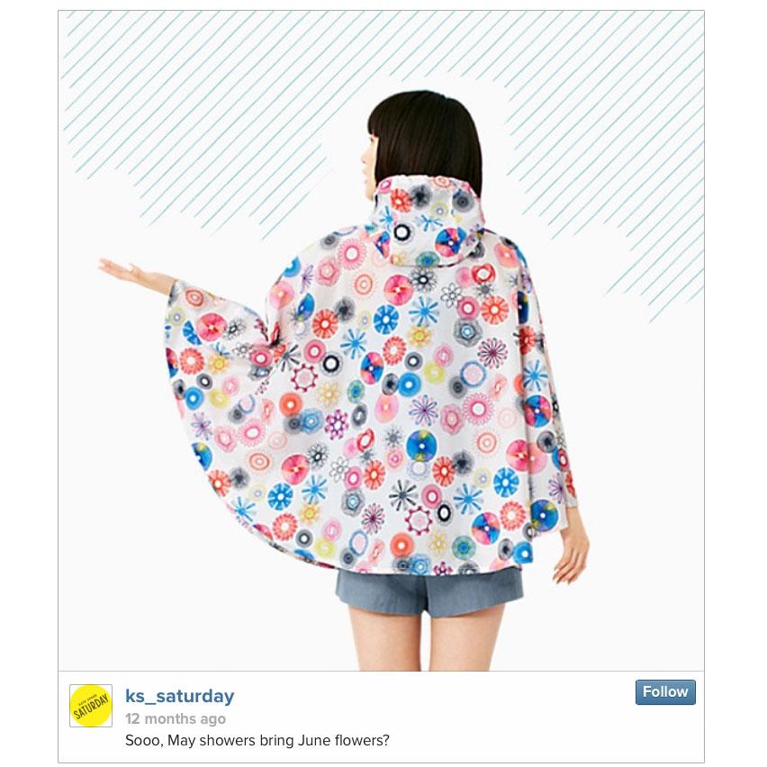 AHA_Instagram__0037_Layer 29.jpg