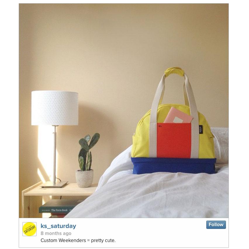 AHA_Instagram__0039_Layer 27.jpg