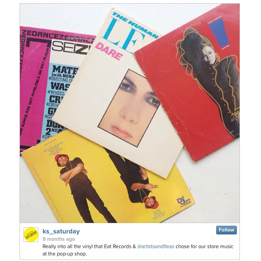AHA_Instagram__0040_Layer 26.jpg