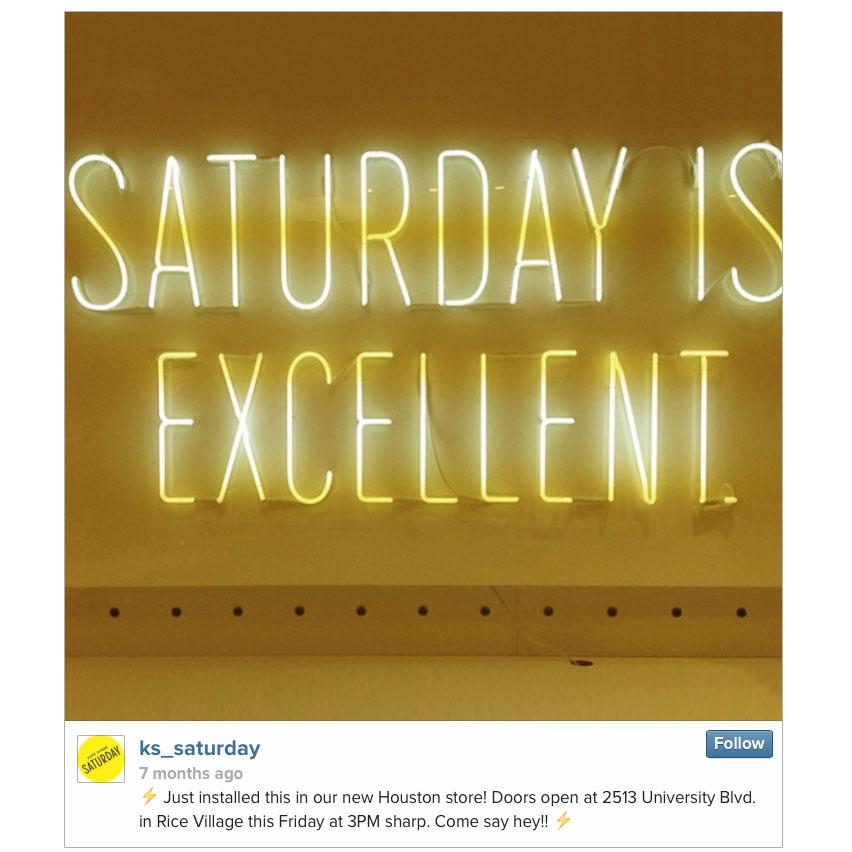 AHA_Instagram__0047_Layer 19.jpg