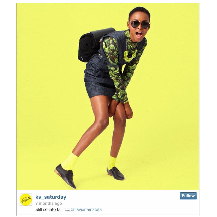 AHA_Instagram__0049_Layer 17.jpg