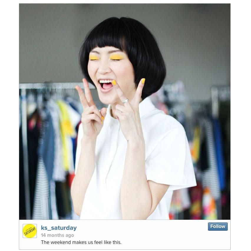 AHA_Instagram__0051_Layer 15.jpg