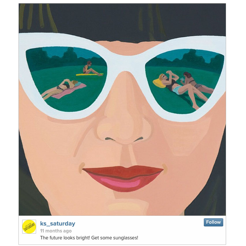 AHA_Instagram__0054_Layer 12.jpg