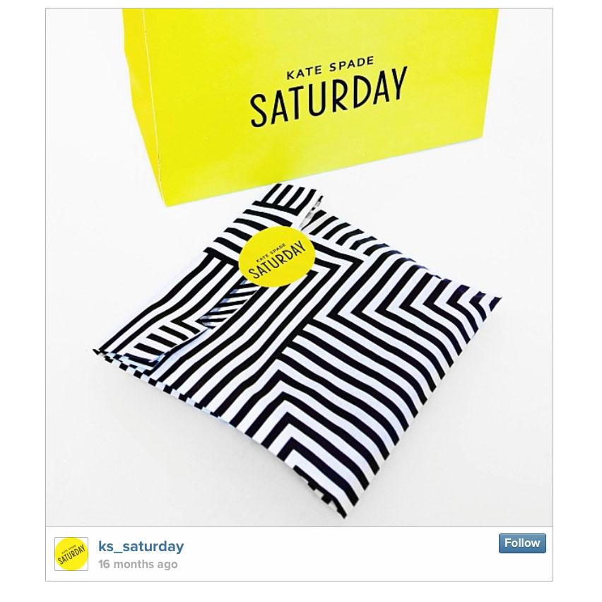 AHA_Instagram__0055_Layer 11.jpg