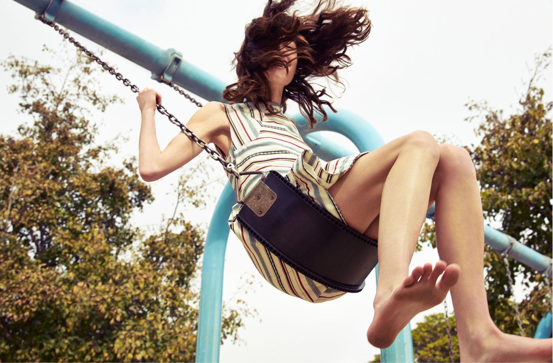 KSS_spring_swing.jpg
