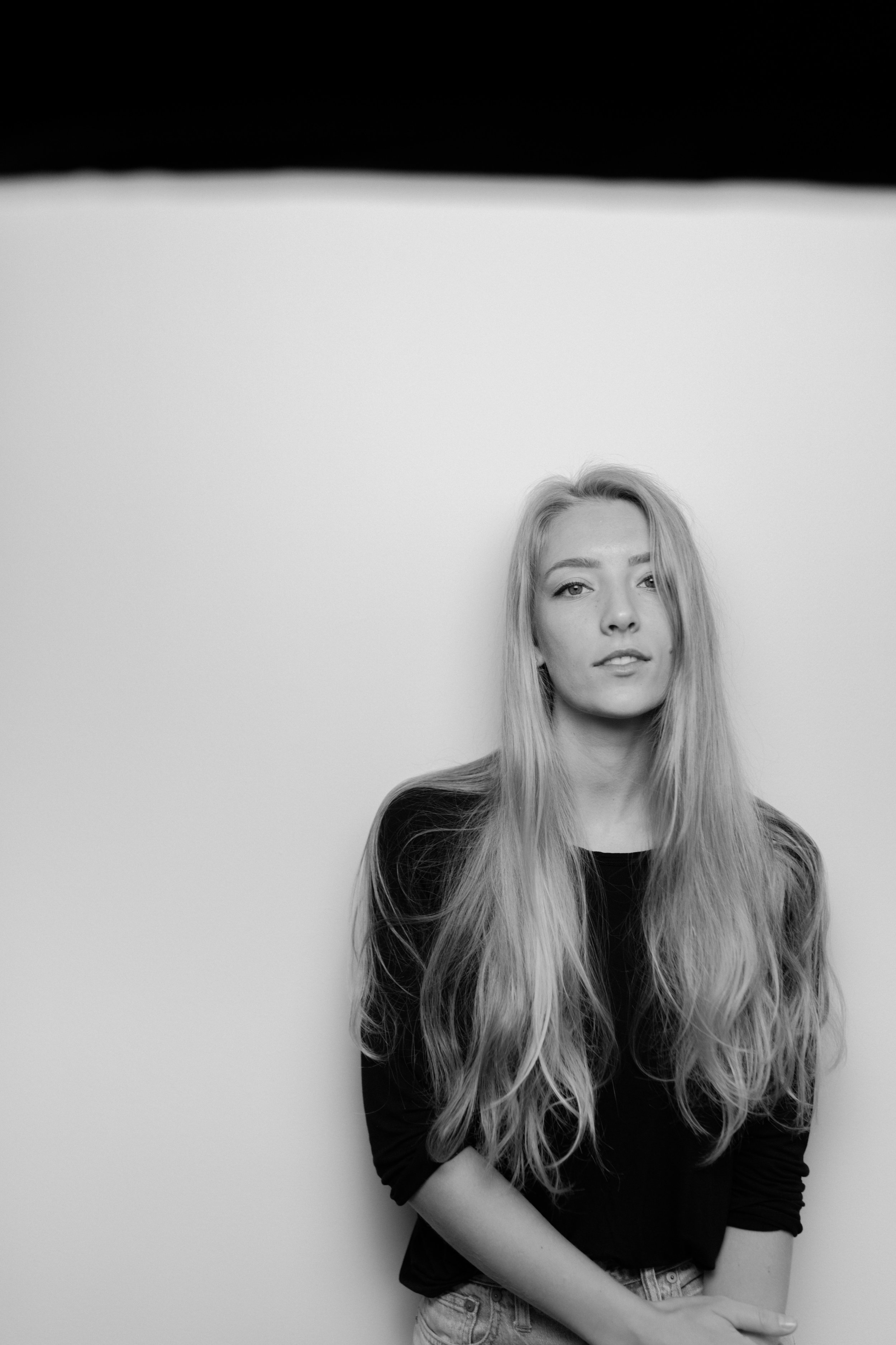 portraits-96.jpg