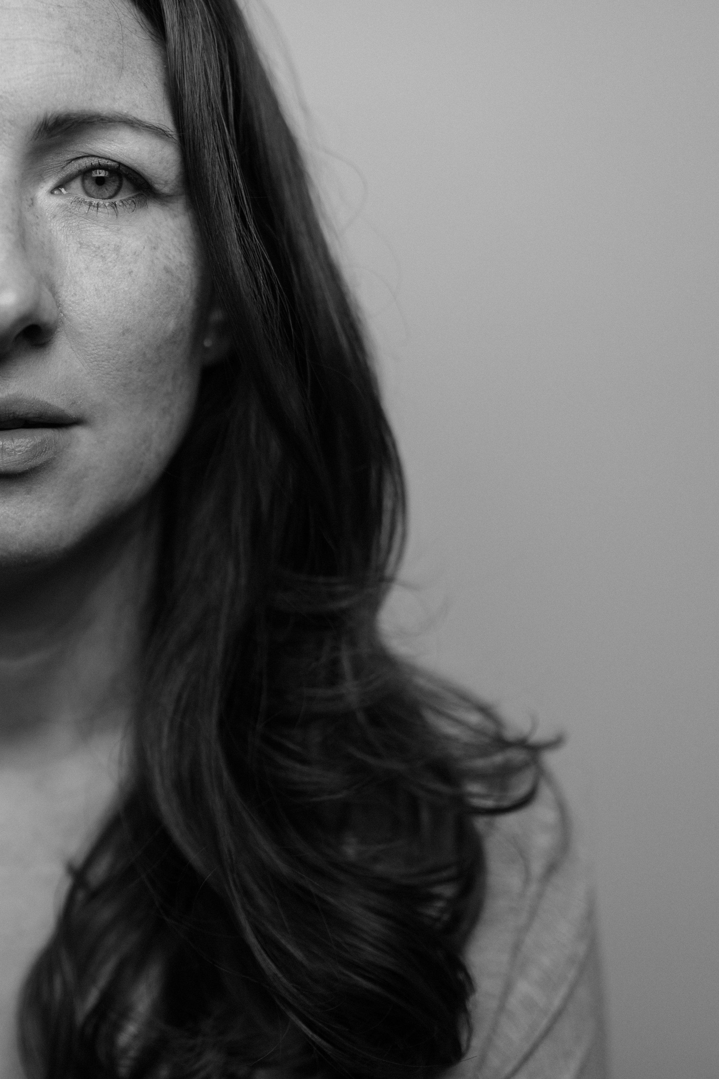 portraits-213.jpg