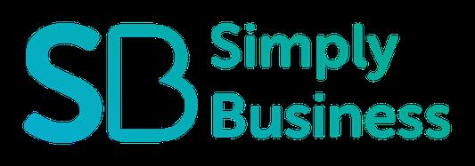 SB_2017_Logo.png