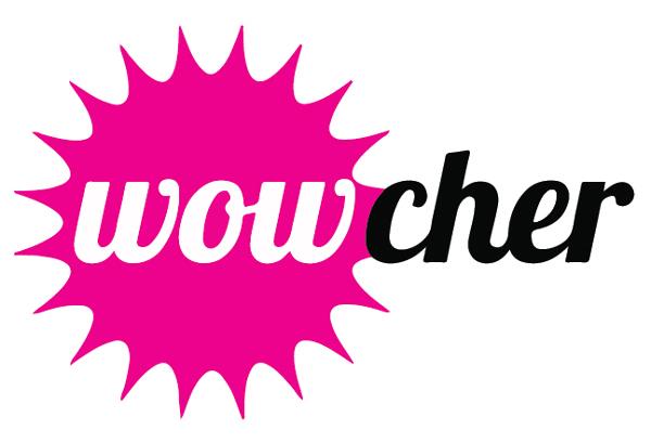 wowcher-logo-600px.jpg