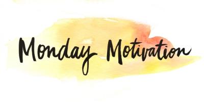 Monday Motivation Header.jpg