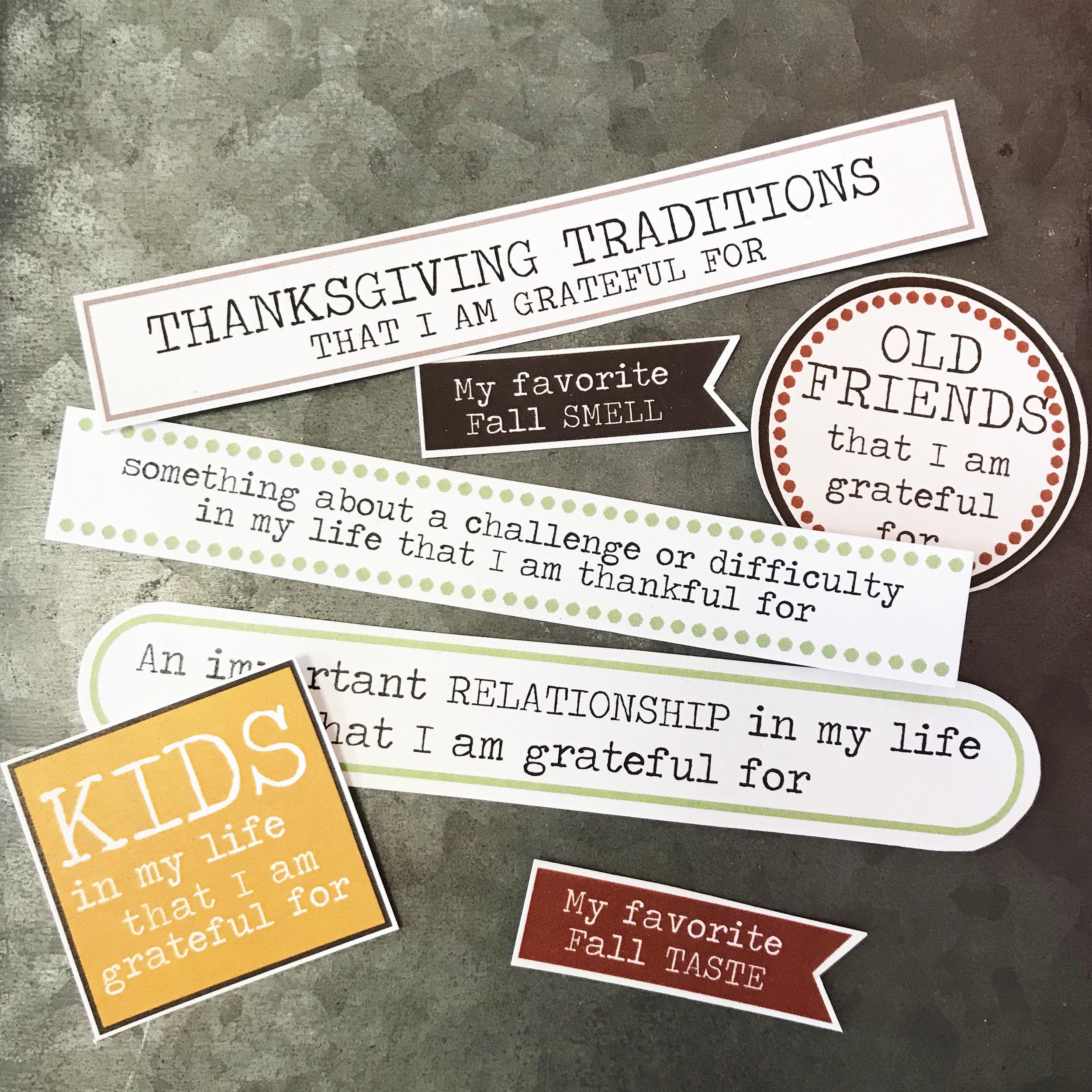 Gratitude Promtps Sample.jpg