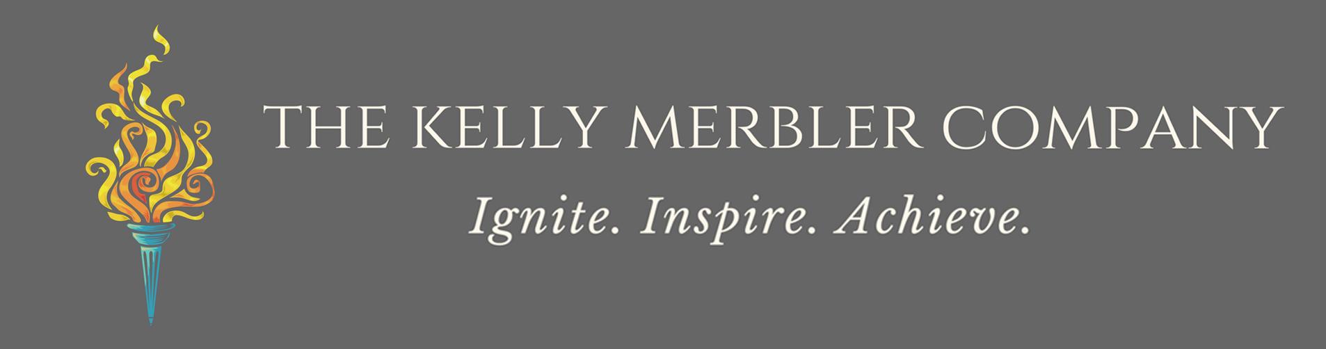 Kelly Merbler Co Header for Mojoy Studio.jpg