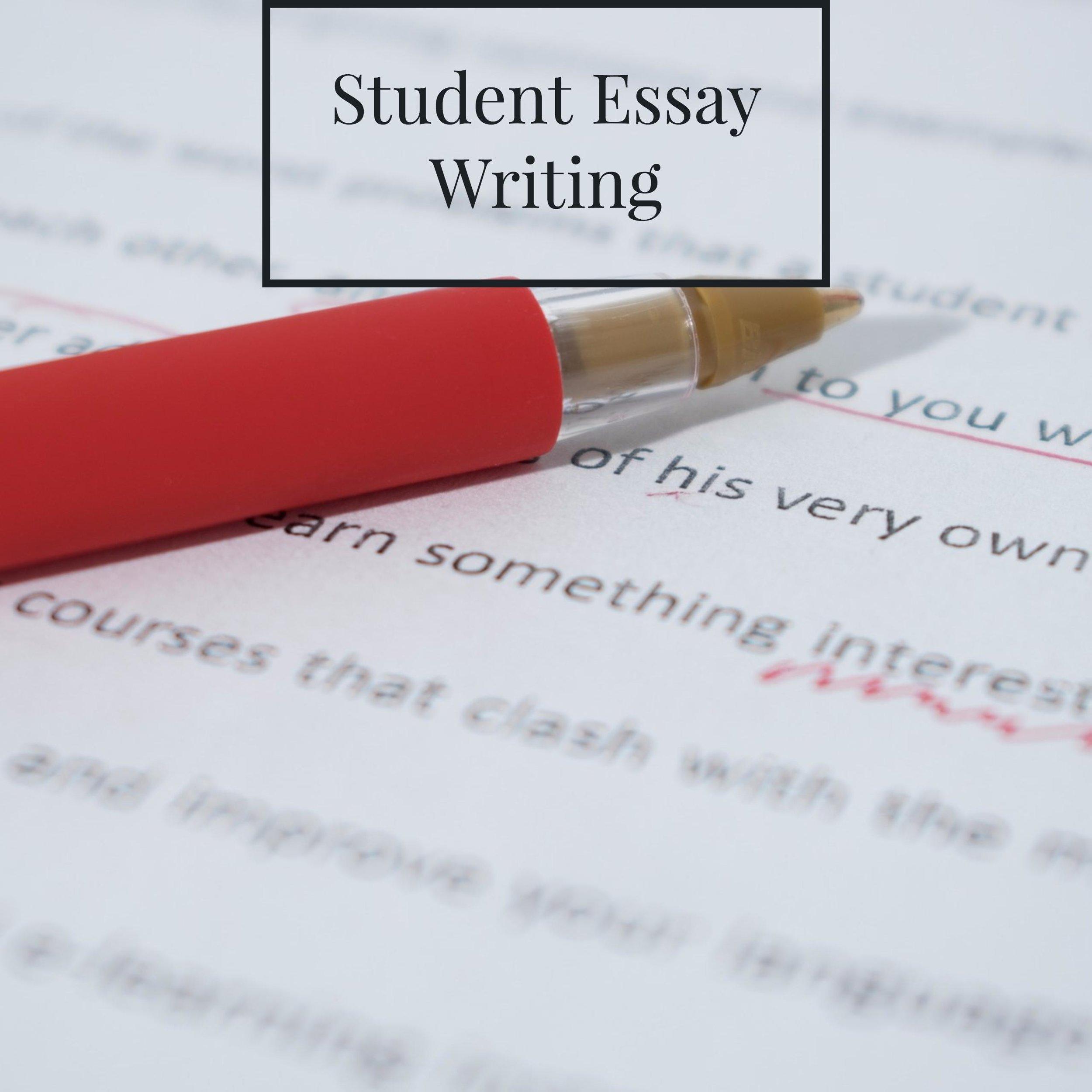 Student Essay Writing.jpg