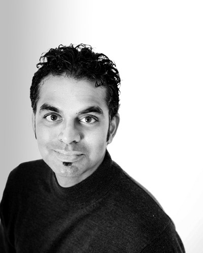 Ganesh Ramachandran | Photographer