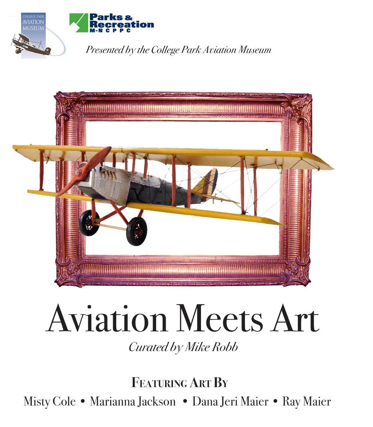 AviationMeetsArt_WebCropped.jpg