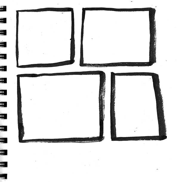 Boxes_Web_DanaJeriMaier.jpg