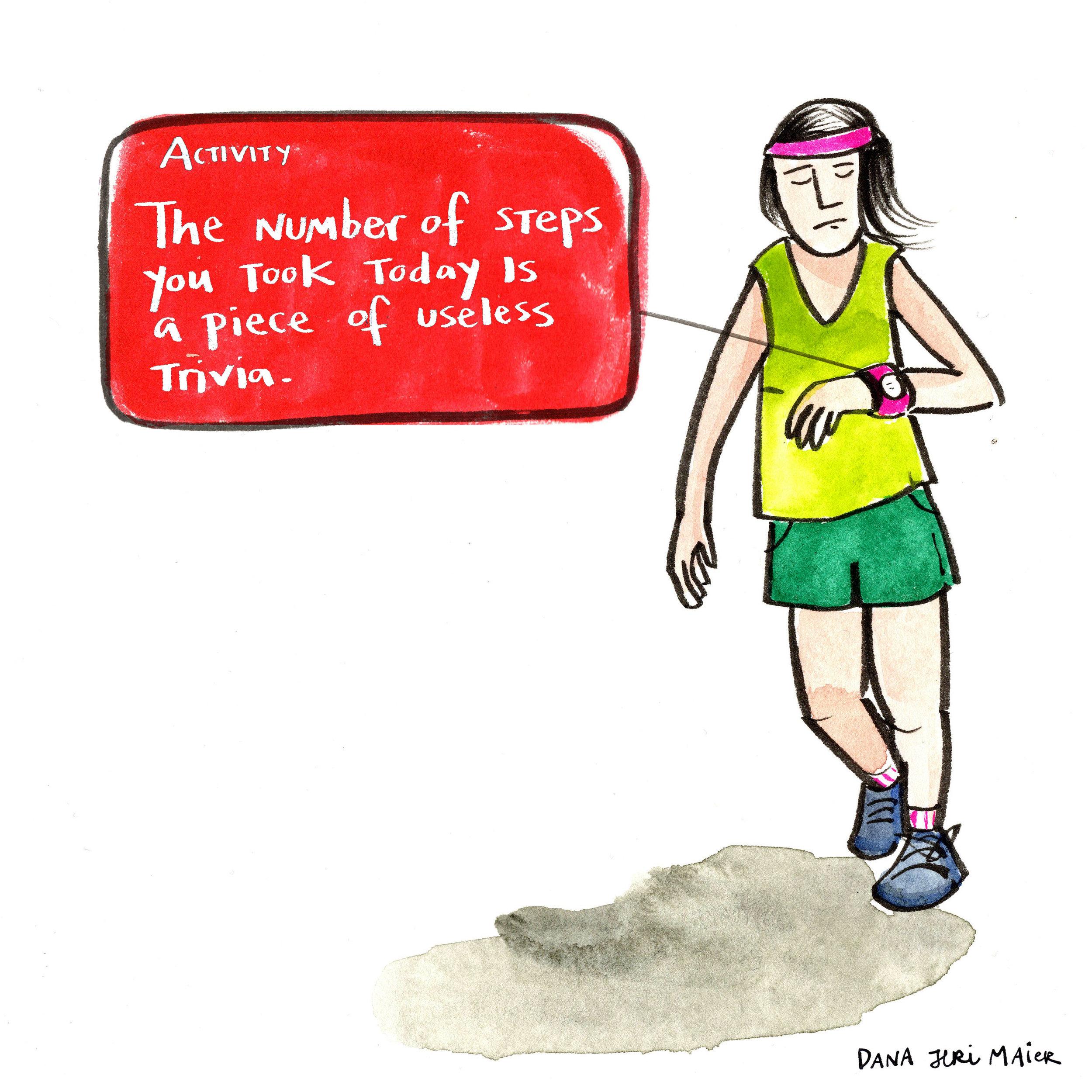 1-Maier-Reminders-Steps.jpg