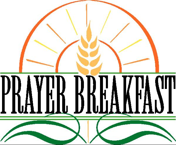 prayer-breakfast.jpg