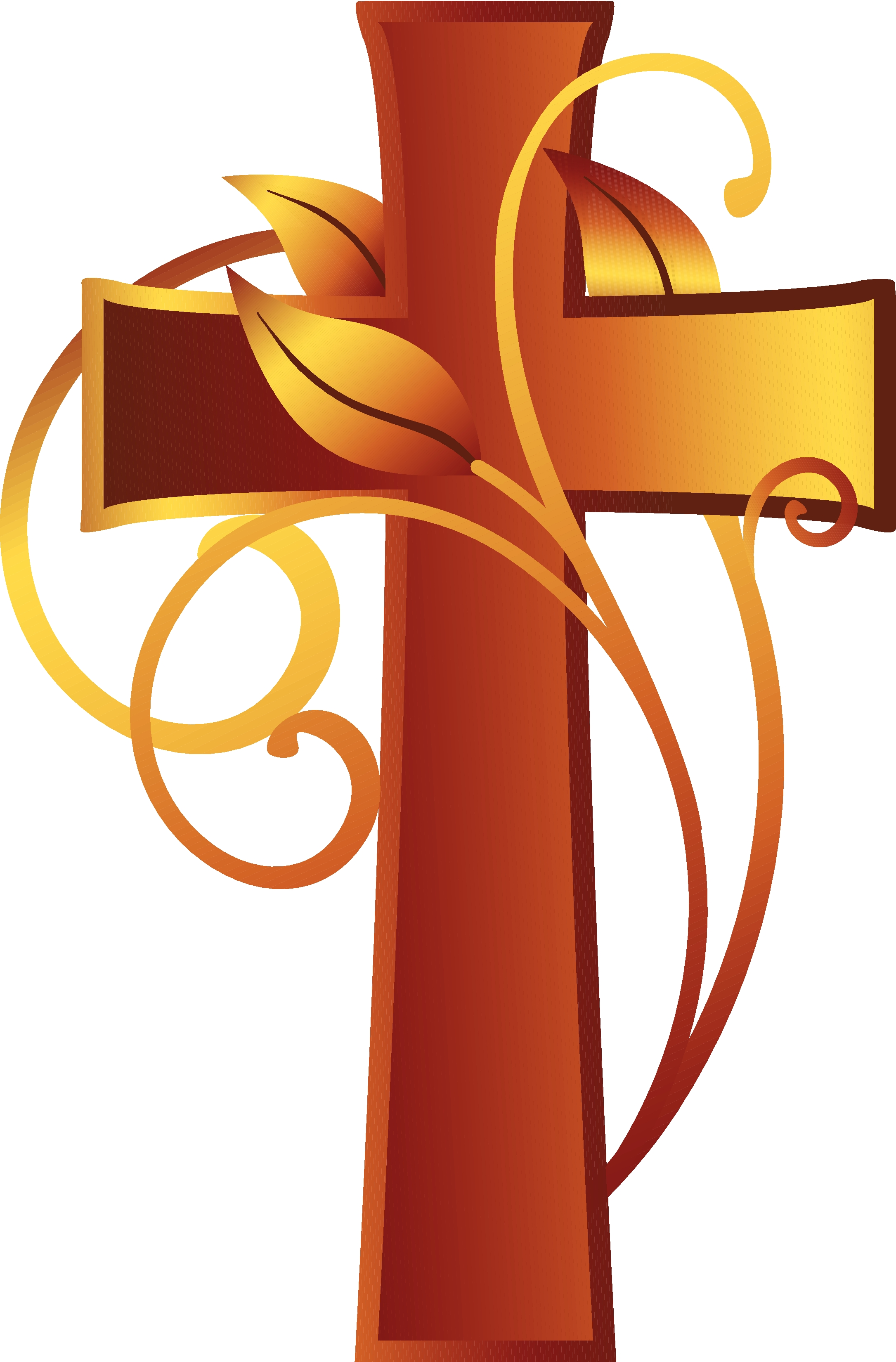 Cross-and-Vine-Christian-Clipart.jpg