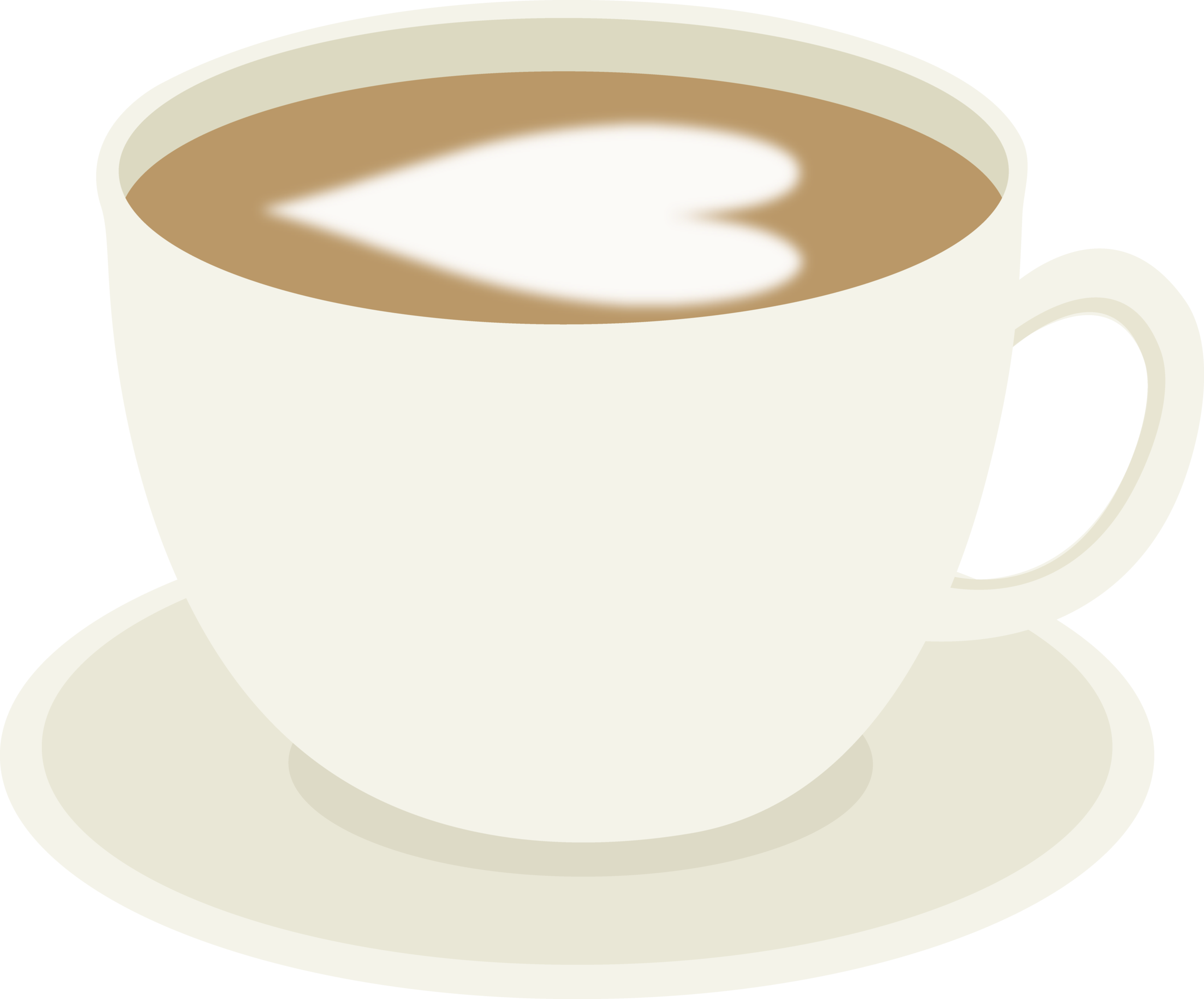 cup_coffee_cream_heart_2.png